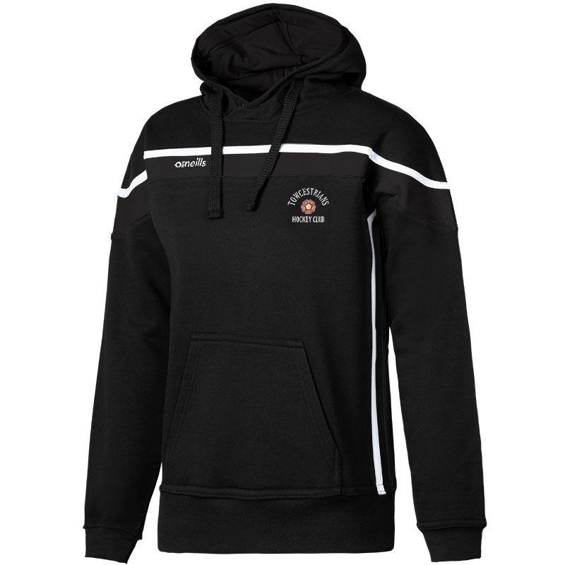 Towcestrians Hockey Club Women's Auckland Hooded Top