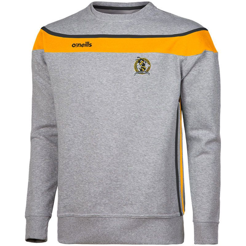 Nantes GAA Auckland Sweatshirt