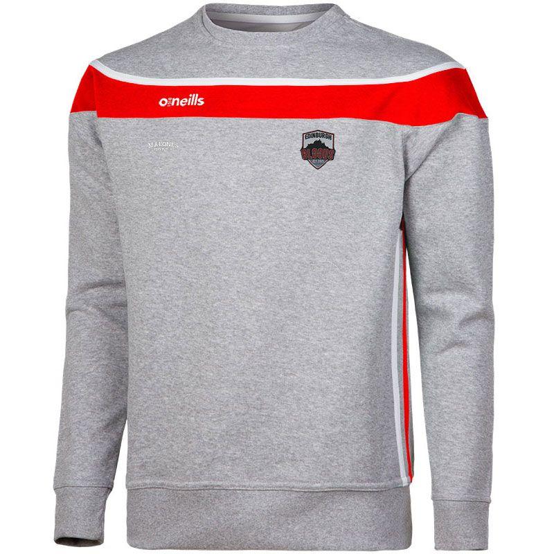 Edinburgh Bloods Auckland Sweatshirt