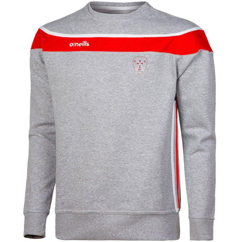 New York Celtics Auckland Sweatshirt