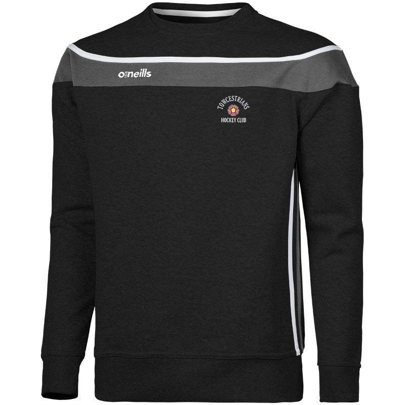 Towcestrians Hockey Club Kids' Auckland Sweatshirt