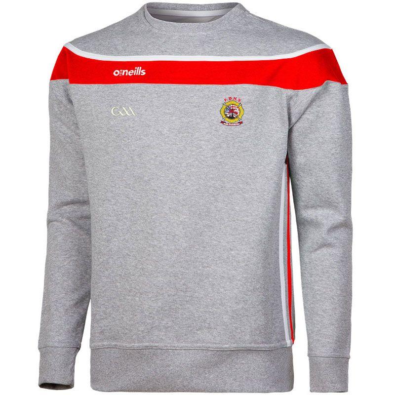 FDNY GAA Auckland Sweatshirt