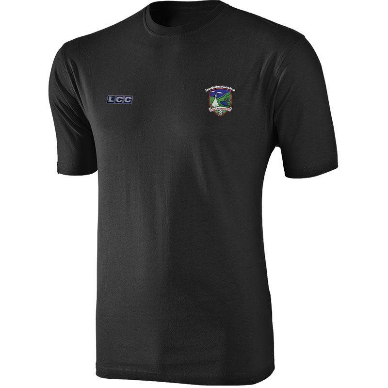 Lissan GAC Kids' Basic T-Shirt