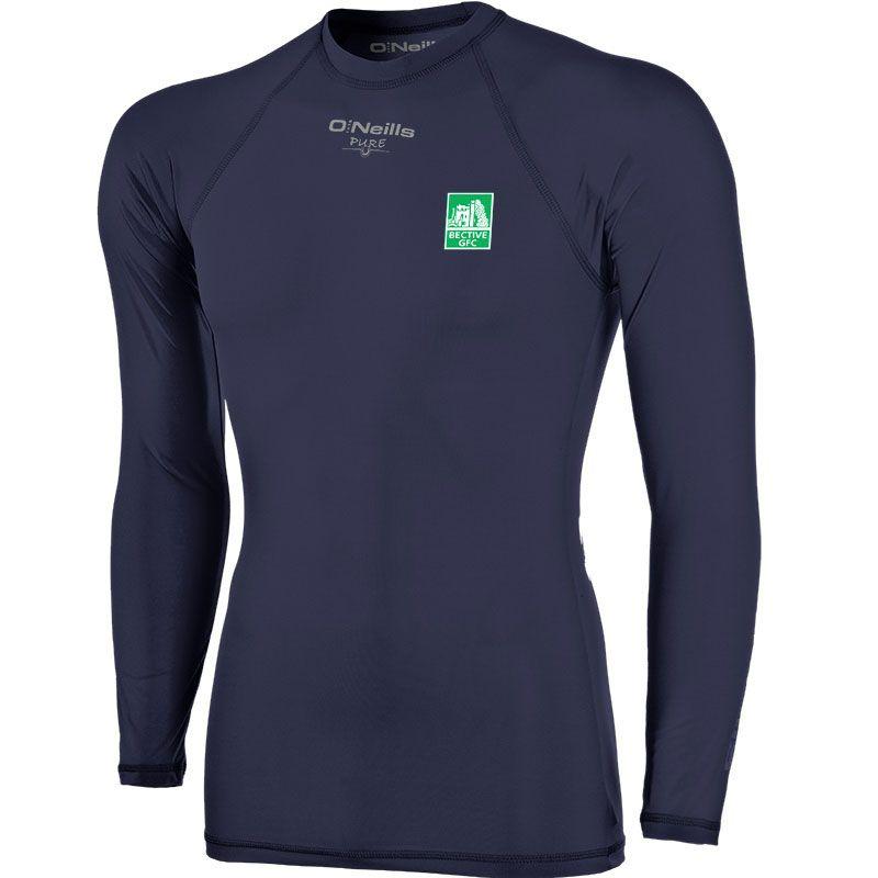 Bective GFC Pure Baselayer Long Sleeve Top