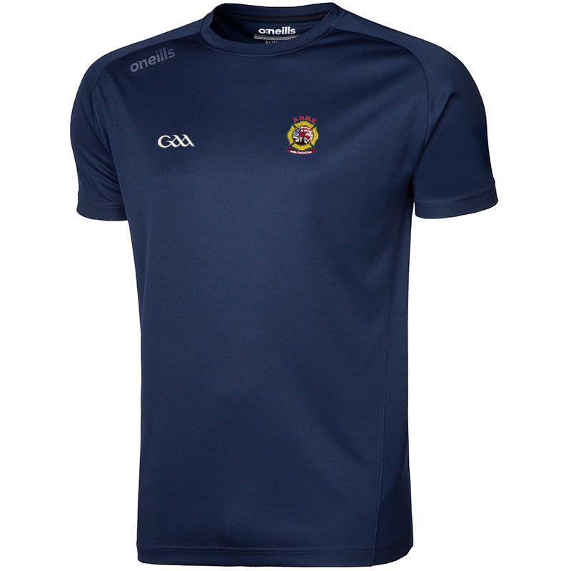 FDNY GAA Foyle T-Shirt