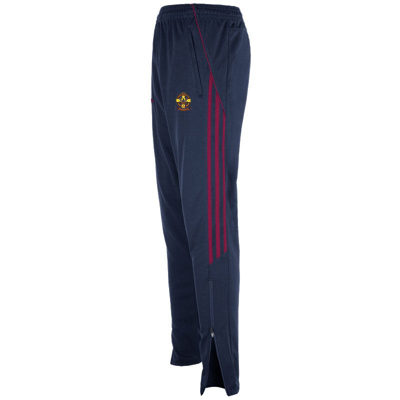 St Oliver Plunkett Eoghan Ruadh GAA Club Aston 3s Squad Skinny Pant