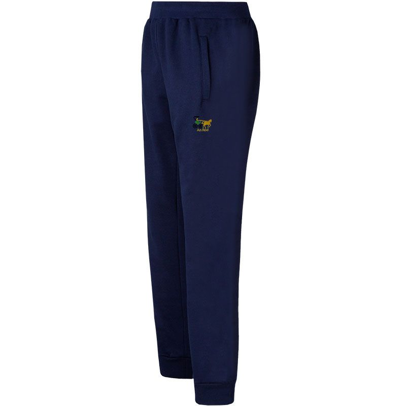 Rhode GAA Benson Fleece Bottoms