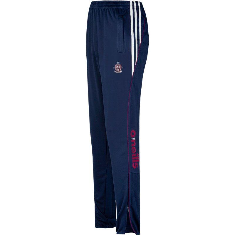 St Breckan's GAA Solar Brushed Skinny Pants