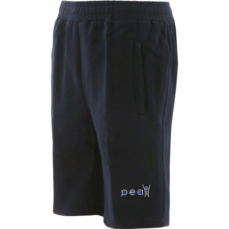 The Physical Education Association of Ireland Benson Fleece Shorts