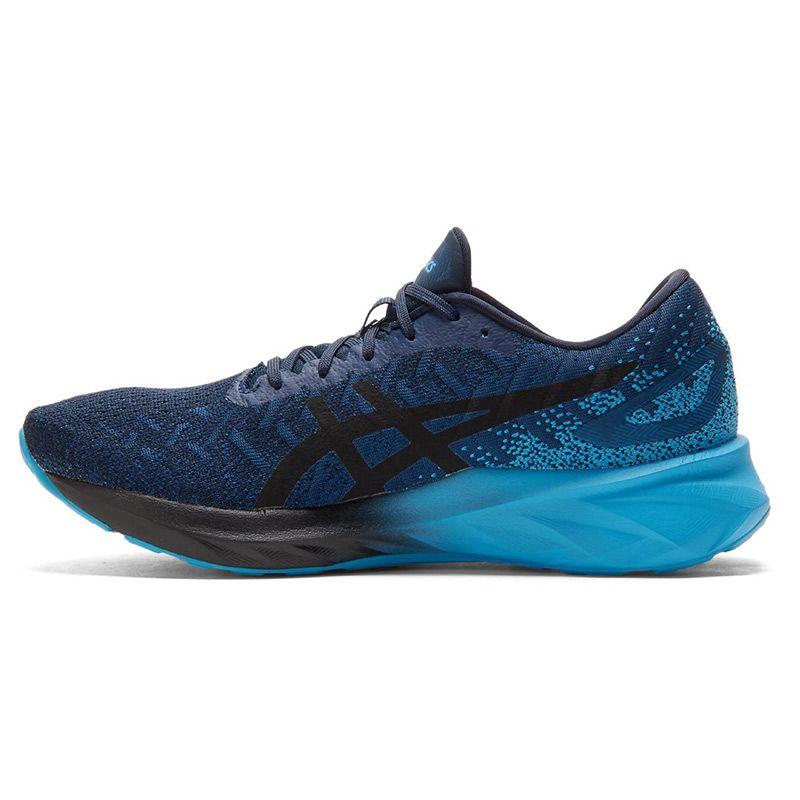 ASICS Men's Dynablast™ Running Shoes French Blue / Black