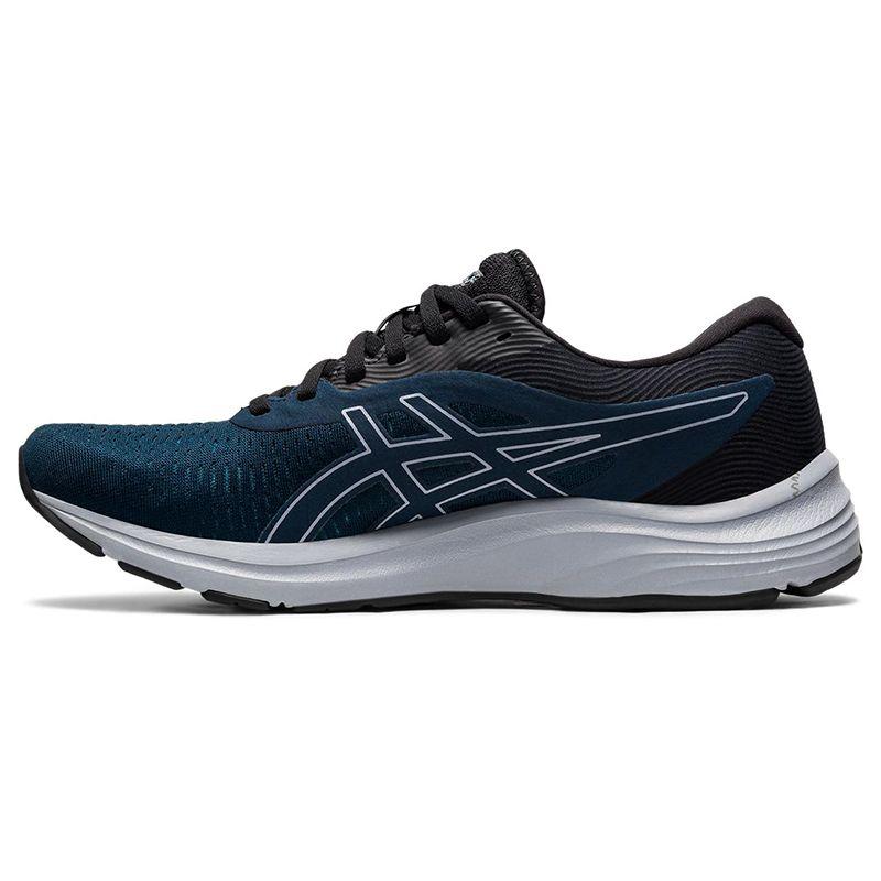 ASICS Men's Gel-Pulse™ 12 Running Shoes French Blue / Sheet Rock