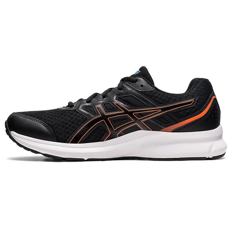 ASICS Men's Jolt™ 3 Running Shoes Black / Reborn Blue
