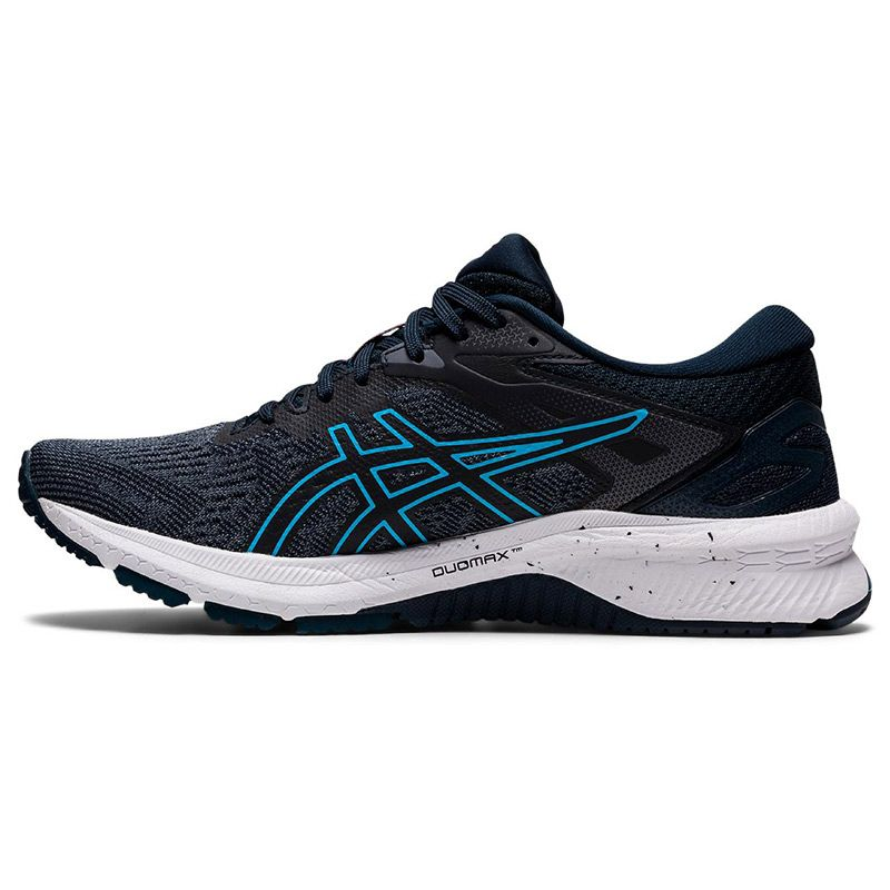 ASICS Women's GT-1000™ 10 Running Shoes Blue / Grape