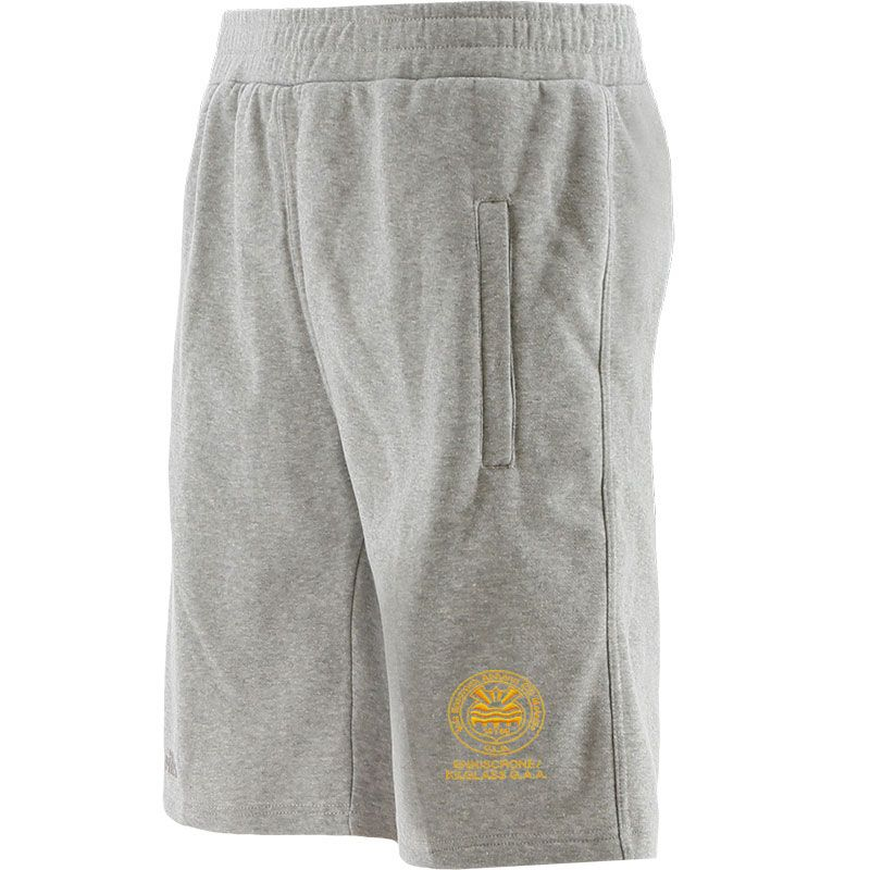 Enniscrone-Kilglass Benson Fleece Shorts