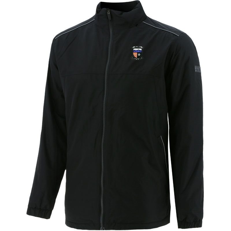 CLG Bearna Kids' Sloan Fleece Lined Full Zip Jacket