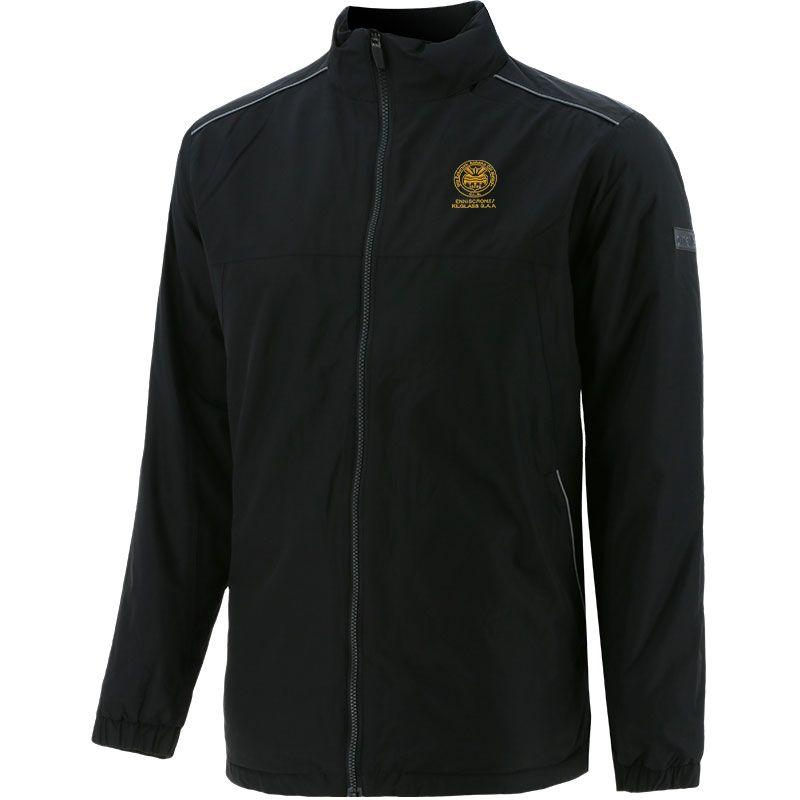 Enniscrone-Kilglass Sloan Fleece Lined Full Zip Jacket