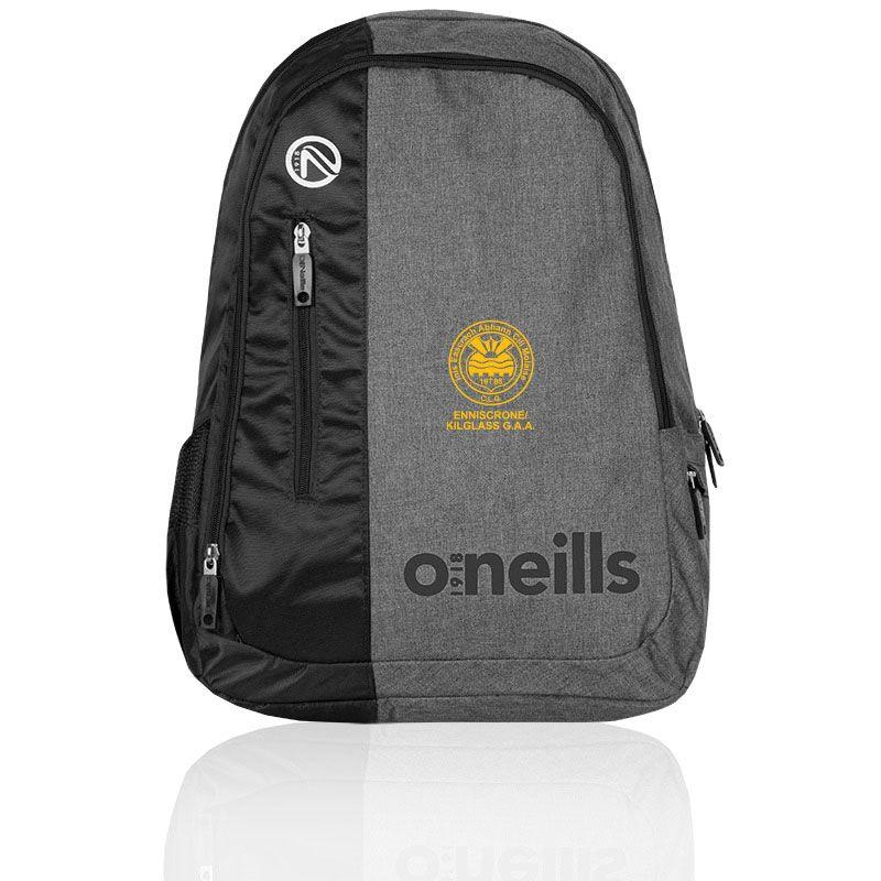 Enniscrone-Kilglass Alpine Backpack