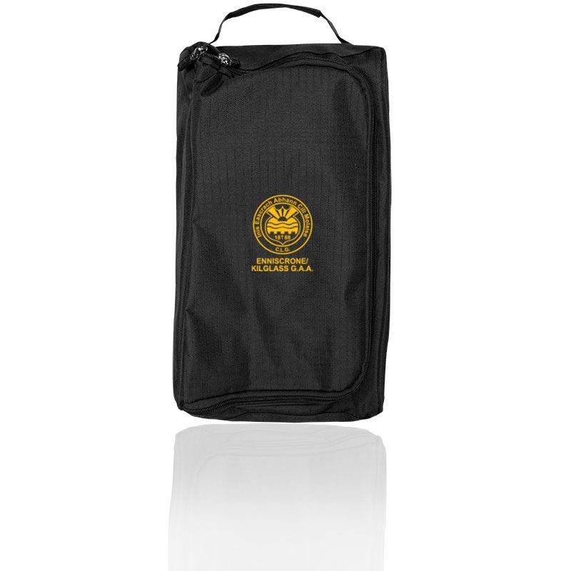 Enniscrone-Kilglass Boot Bag