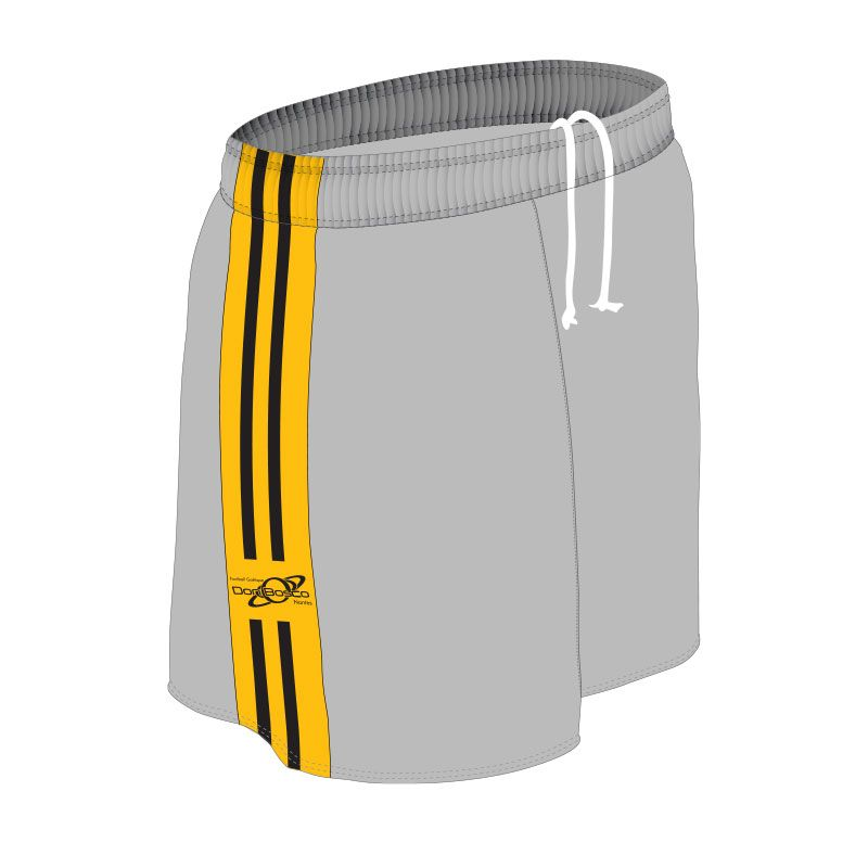 Nantes GAA Shorts