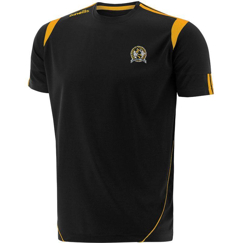 Nantes GAA Loxton T-Shirt