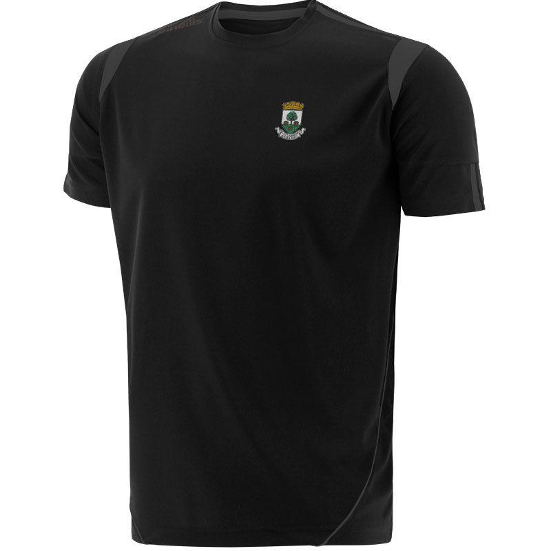 Wells RFC Kids' Loxton T-Shirt