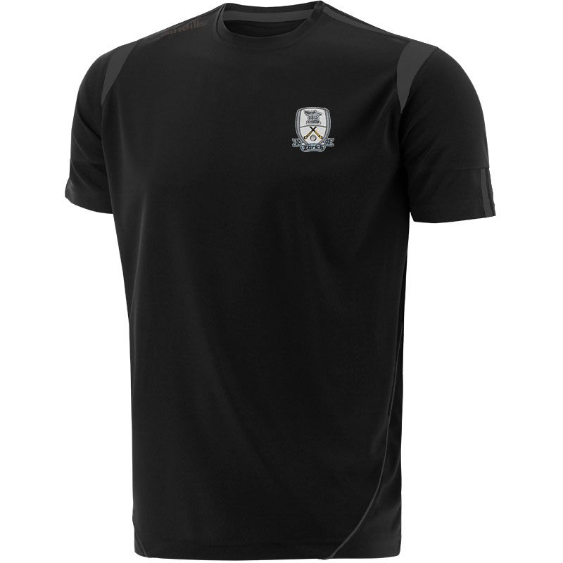 Zurich GAA Kids' Loxton T-Shirt