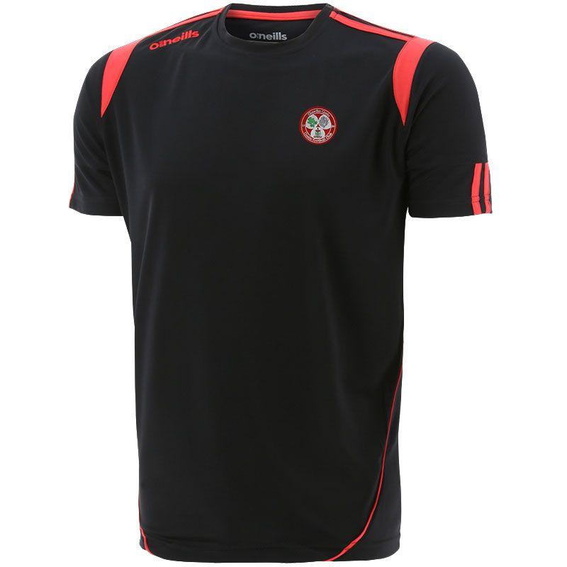 Glasgow Gaels Loxton T-Shirt