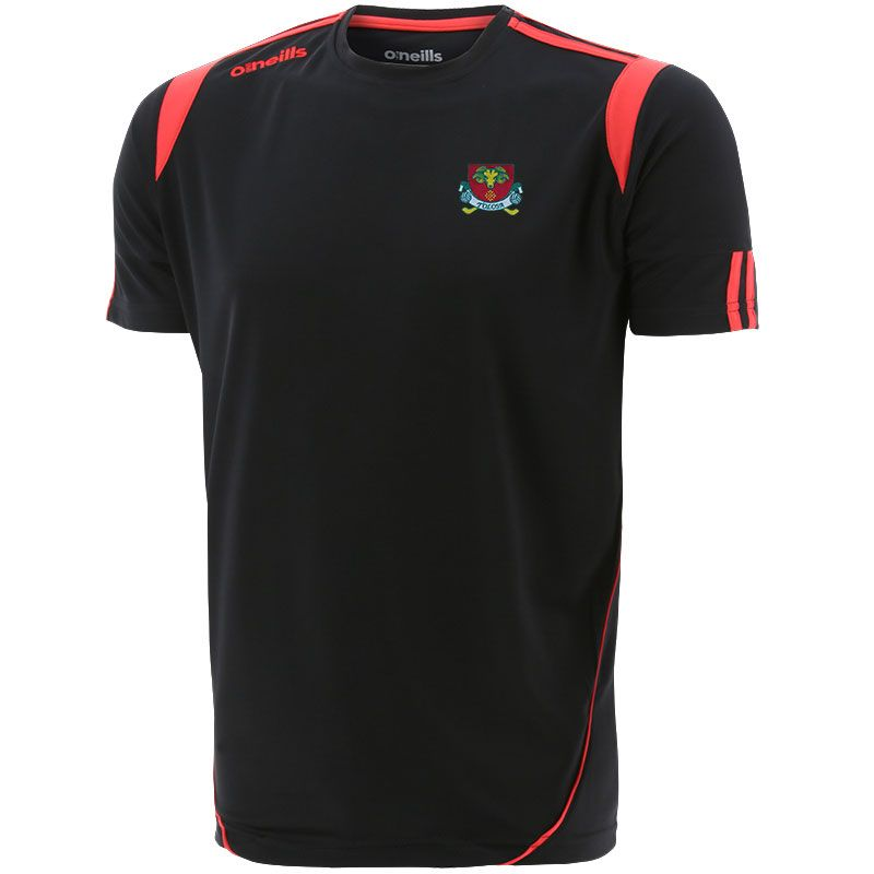 Tolosa Gaels Loxton T-Shirt