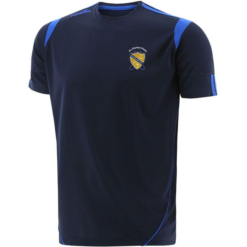 Charleston Hurling Club Loxton T-Shirt