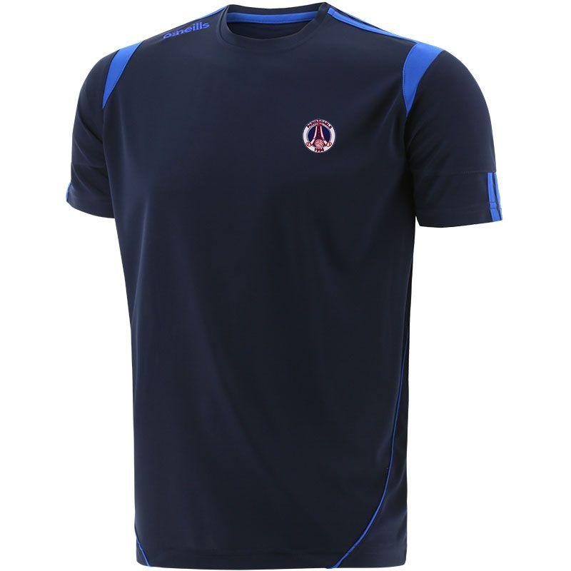 Paris Gaels GAA Loxton T-Shirt