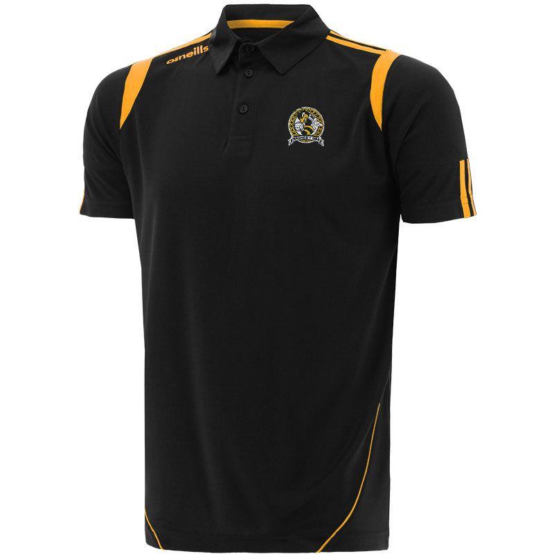 Nantes GAA Loxton Polo Shirt