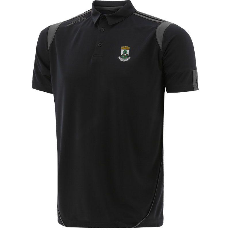 Wells RFC Kids' Loxton Polo Shirt