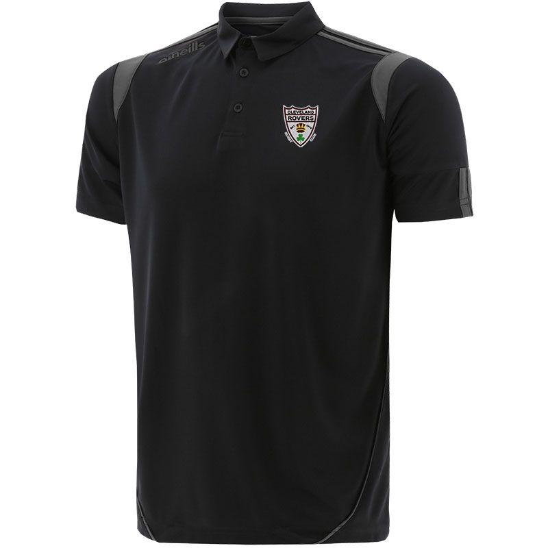 Cleveland Rovers RFC Loxton Polo Shirt