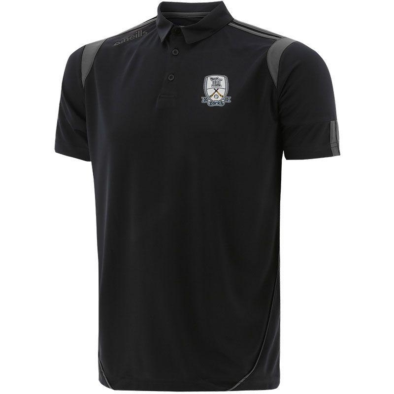 Zurich GAA Loxton Polo Shirt