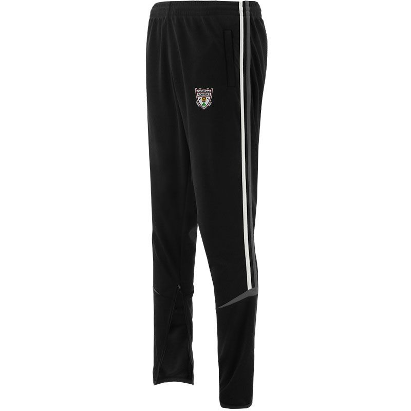 Cleveland Rovers RFC Kids' Loxton Squad Skinny Bottoms