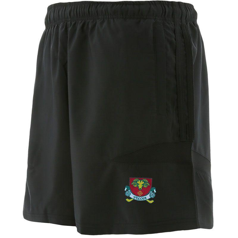 Tolosa Gaels Loxton Woven Leisure Shorts