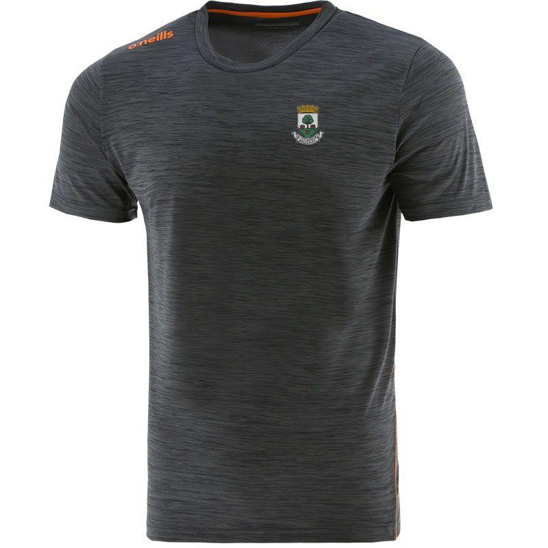 Wells RFC Kids' Juno T-Shirt