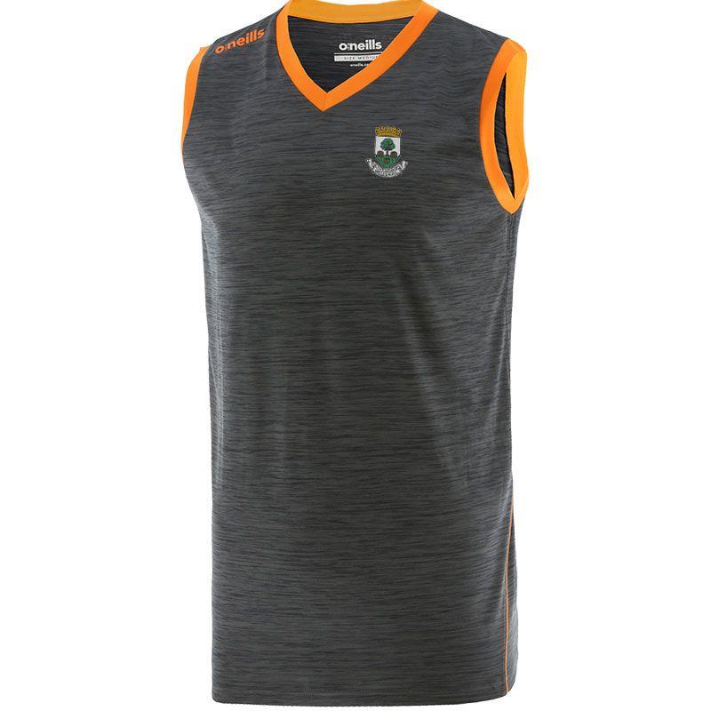 Wells RFC Juno Vest Top