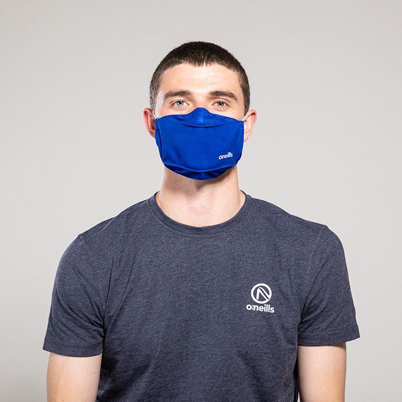Reusable Face Mask Royal