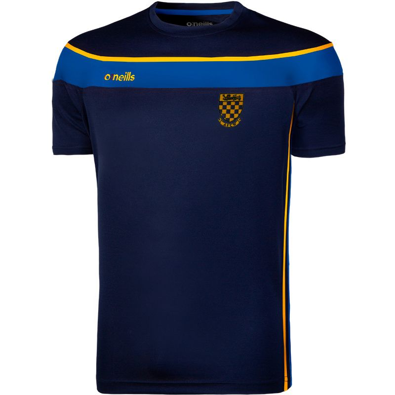AFC Walcountians Kids' Auckland T-Shirt