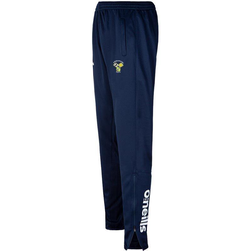 Aireborough RUFC Durham Squad Skinny Pants