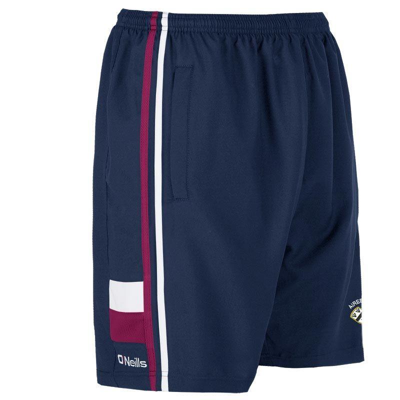 Aireborough RUFC Rick Shorts