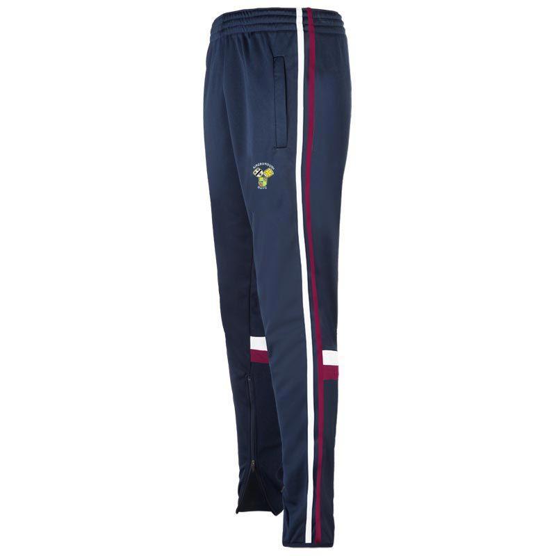 Aireborough RUFC Kids' Rick Skinny Pants
