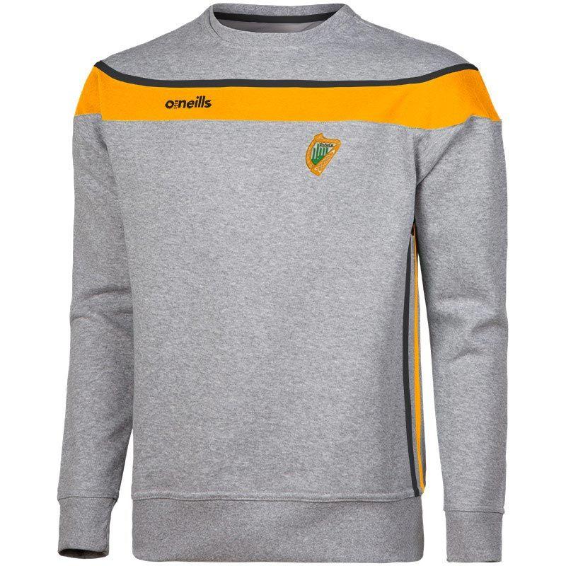 Albany Rebels Auckland Sweatshirt