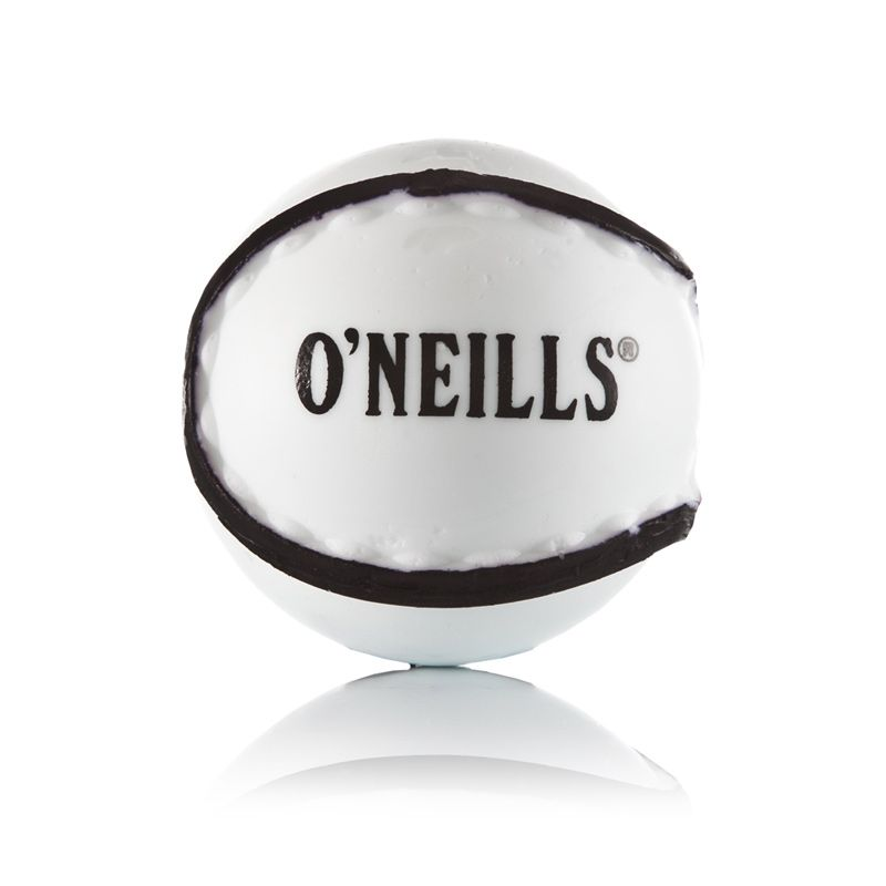All Weather Hurling Ball
