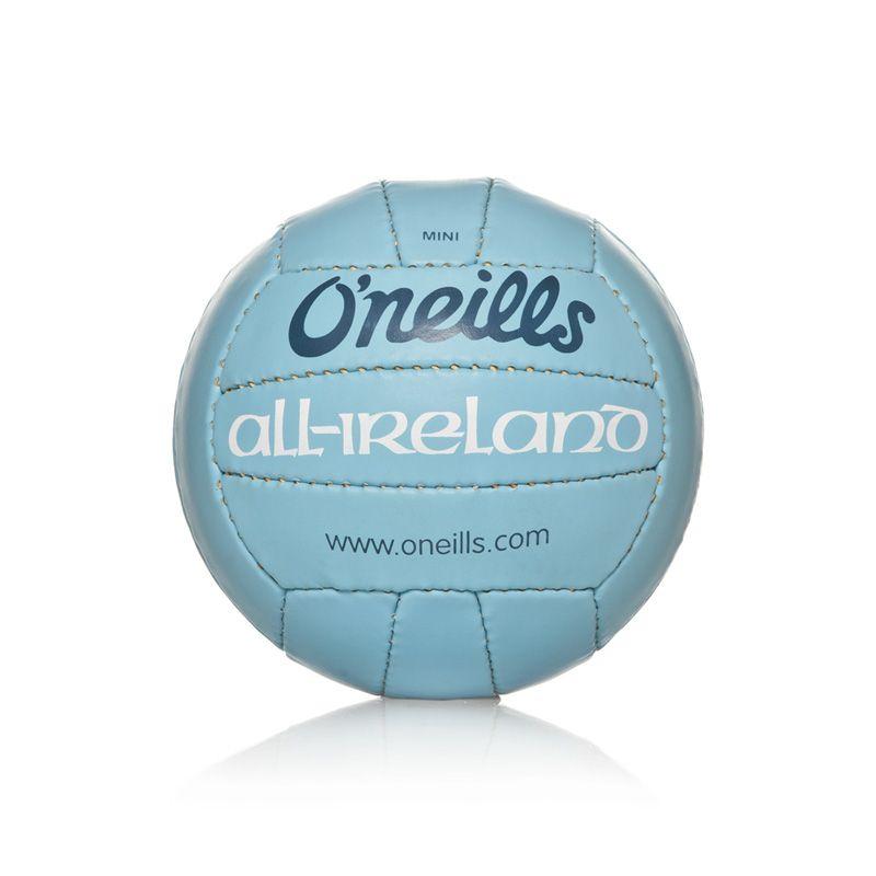 Mini All Ireland Football (Sky)