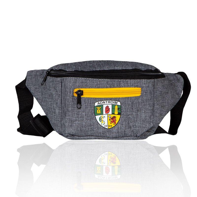 Antrim GAA Bum Bag