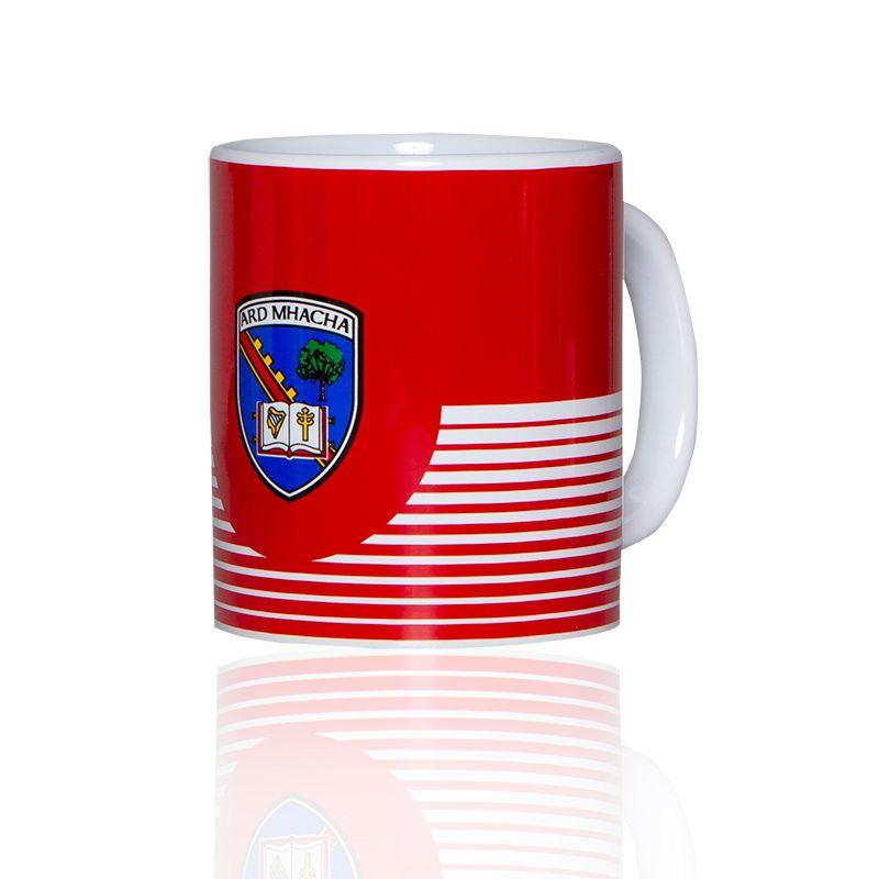Armagh GAA Mug