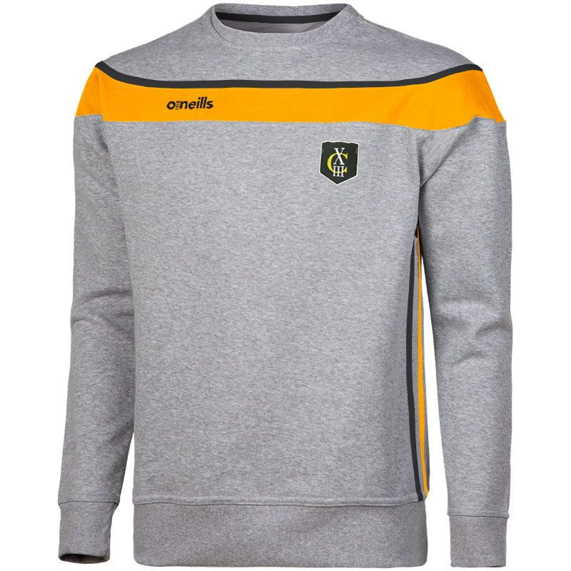 AS Carcassonne XIII Auckland Sweatshirt