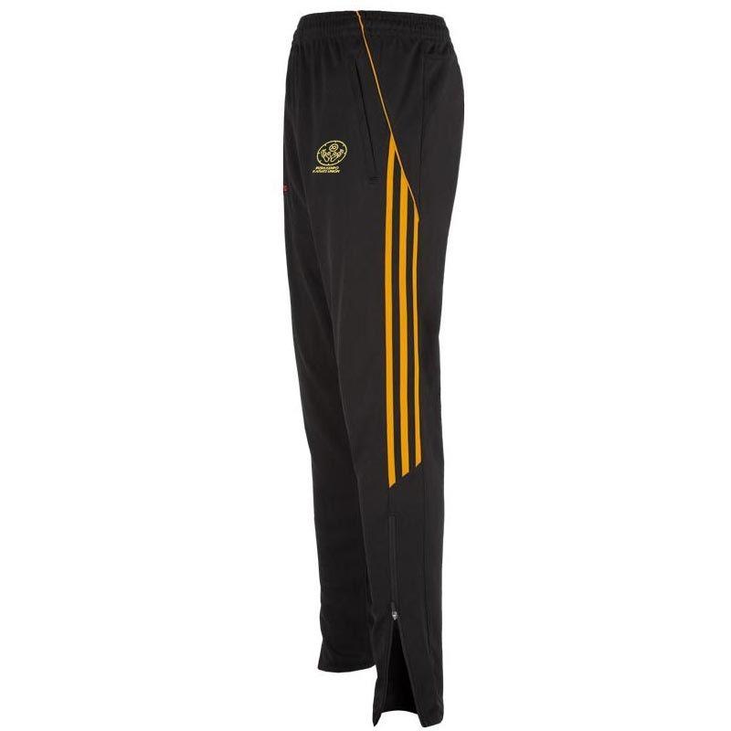 Irish Kenpo Karate Union Aston 3s Squad Skinny Pant